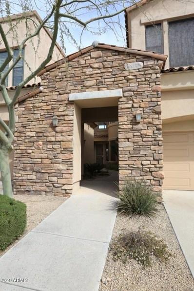 19550 N Grayhawk Drive UNIT 1033, Scottsdale, AZ 85255 - #: 5887647