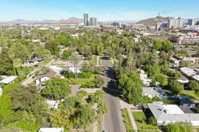 1216 S Maple Avenue, Tempe, AZ 85281 - #: 5887670
