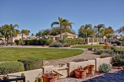 8504 W Oraibi Drive, Peoria, AZ 85382 - MLS#: 5887683