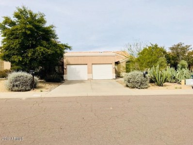 13816 N Cambria Drive UNIT A, Fountain Hills, AZ 85268 - MLS#: 5887728