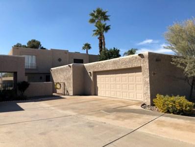 4011 E Charter Oak Road, Phoenix, AZ 85032 - MLS#: 5887758