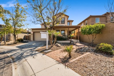 1499 W Swan Court, Chandler, AZ 85286 - MLS#: 5887793