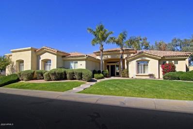 8096 E Sunnyside Drive, Scottsdale, AZ 85260 - MLS#: 5887795