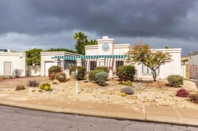 4232 W Villa Maria Drive, Glendale, AZ 85308 - MLS#: 5887807