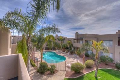 11260 N 92ND Street UNIT 2076, Scottsdale, AZ 85260 - #: 5887808