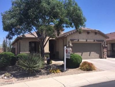 142 W Latigo Circle, San Tan Valley, AZ 85143 - MLS#: 5887830