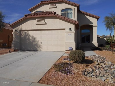 40418 W Coltin Way, Maricopa, AZ 85138 - #: 5887836