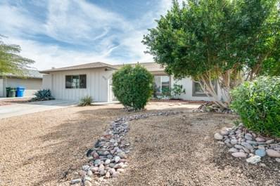 3803 W Crocus Drive, Phoenix, AZ 85053 - MLS#: 5887840