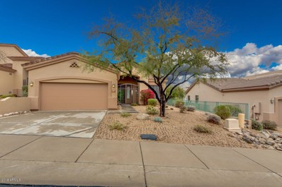 9817 N Azure Court UNIT 1, Fountain Hills, AZ 85268 - #: 5887851