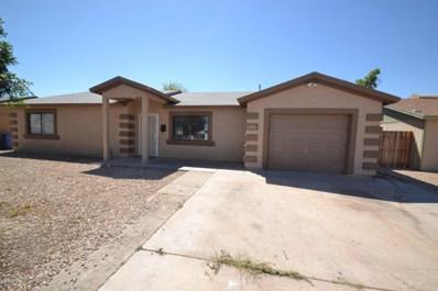 2036 N 64TH Lane, Phoenix, AZ 85035 - #: 5887858