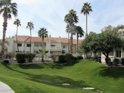 930 N Mesa Drive UNIT 1047, Mesa, AZ 85201 - MLS#: 5887981