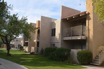 5525 E Thomas Road UNIT A3, Phoenix, AZ 85018 - MLS#: 5888004