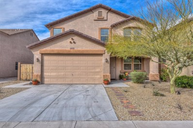 12050 W Melinda Lane, Sun City, AZ 85373 - #: 5888017