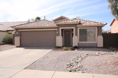 3398 S Seton Avenue, Gilbert, AZ 85297 - MLS#: 5888045