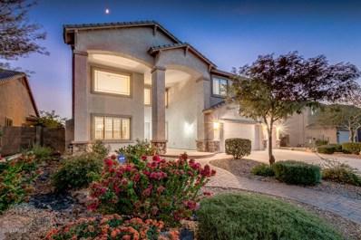 4321 W Kastler Lane, New River, AZ 85087 - MLS#: 5888120