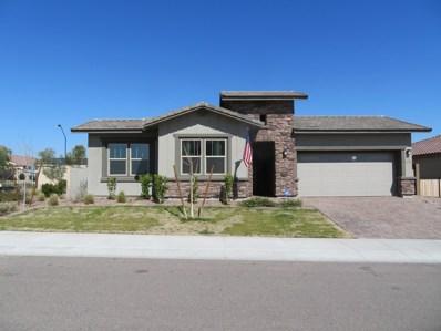 13804 W Sarano Terrace, Litchfield Park, AZ 85340 - #: 5888162
