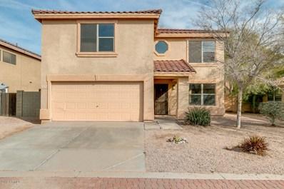 2274 E Peach Tree Drive, Chandler, AZ 85249 - MLS#: 5888169
