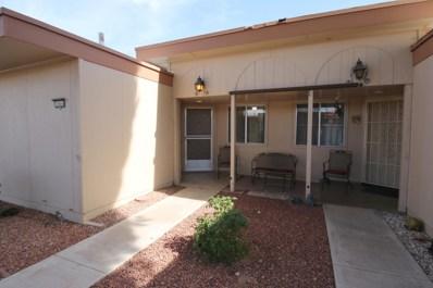 10866 W Coggins Drive, Sun City, AZ 85351 - MLS#: 5888220