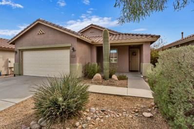 40705 N Citrus Canyon Trail, Phoenix, AZ 85086 - #: 5888229