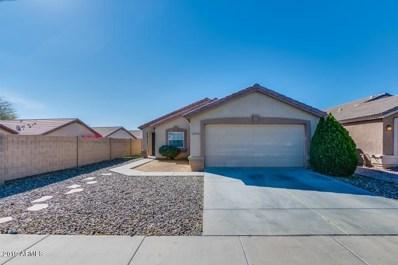 12601 W Dreyfus Drive, El Mirage, AZ 85335 - #: 5888274