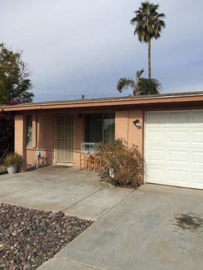 1726 W Behrend Drive, Phoenix, AZ 85027 - MLS#: 5888285