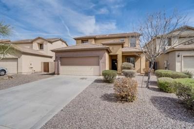 41491 N Palm Springs Trail, San Tan Valley, AZ 85140 - MLS#: 5888307