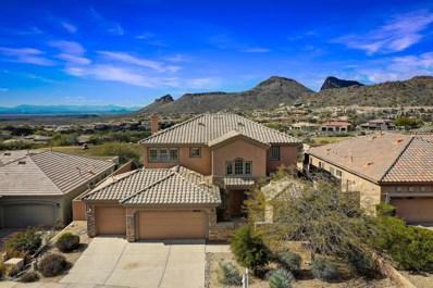 9626 N Indigo Hill Drive, Fountain Hills, AZ 85268 - #: 5888316