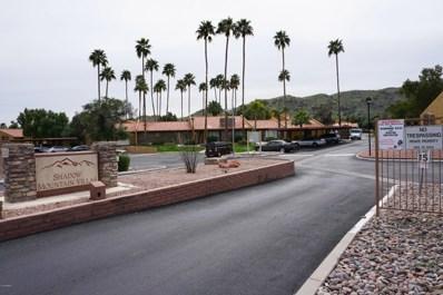 3511 E Baseline Road UNIT 1188, Phoenix, AZ 85042 - #: 5888320