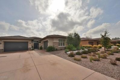 14481 W Mountain View Drive, Litchfield Park, AZ 85340 - MLS#: 5888326