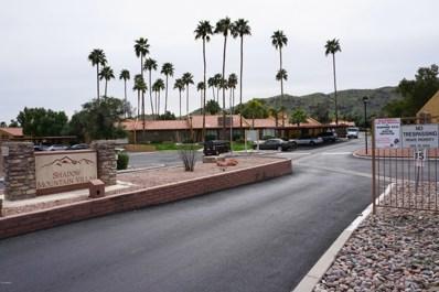 3511 E Baseline Road UNIT 1194, Phoenix, AZ 85042 - #: 5888330