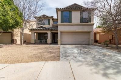 2509 N 128TH Drive, Avondale, AZ 85392 - #: 5888366