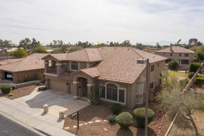 13513 W Windsor Boulevard, Litchfield Park, AZ 85340 - MLS#: 5888367