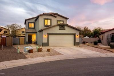 1251 E Magnum Road, San Tan Valley, AZ 85140 - MLS#: 5888384