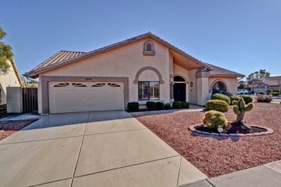 8835 W Kimberly Way, Peoria, AZ 85382 - MLS#: 5888385