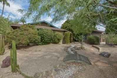 1630 W Northern Avenue, Phoenix, AZ 85021 - #: 5888417