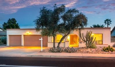 2225 W Keating Avenue, Mesa, AZ 85202 - #: 5888423