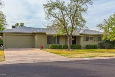 2131 W Cambridge Avenue, Phoenix, AZ 85009 - #: 5888424