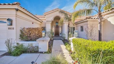 8635 E Charter Oak Drive, Scottsdale, AZ 85260 - #: 5888425