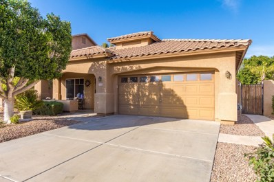 8166 W Rose Garden Lane, Peoria, AZ 85382 - #: 5888441