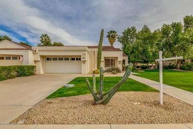 20409 N 133RD Way, Sun City West, AZ 85375 - #: 5888455