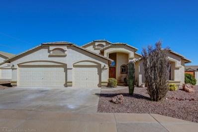 3233 S Emery Circle, Mesa, AZ 85212 - MLS#: 5888459