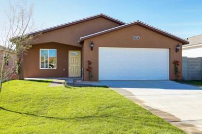 2909 W Cypress Street, Phoenix, AZ 85009 - MLS#: 5888481