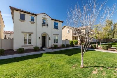 3870 E Leslie Drive, Gilbert, AZ 85296 - MLS#: 5888506