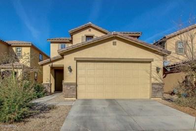 40300 W Peggy Court, Maricopa, AZ 85138 - #: 5888522