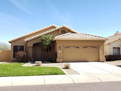 11103 N 87TH Place, Scottsdale, AZ 85260 - #: 5888530