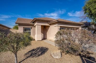 12364 W Hadley Street, Avondale, AZ 85323 - MLS#: 5888548