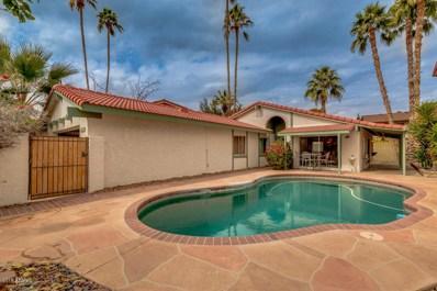 1532 E Driftwood Drive, Tempe, AZ 85283 - MLS#: 5888564