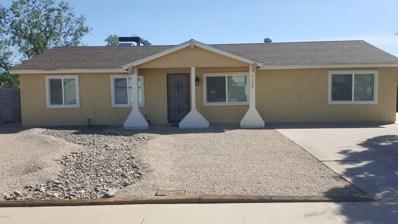 4109 E Pershing Avenue, Phoenix, AZ 85032 - MLS#: 5888568