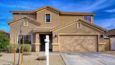2644 E Dust Devil Drive, San Tan Valley, AZ 85143 - #: 5888583