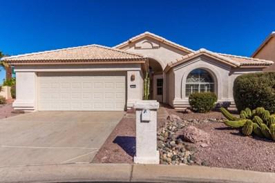 15202 W Vale Drive, Goodyear, AZ 85395 - #: 5888599
